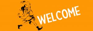 FAE header 1 - welcome1