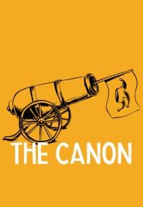 FAE header 3 - canonB iconR