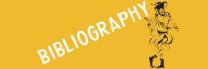 FAE header 4 - bibliography 2