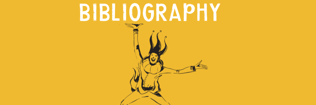 FAE header 4 - bibliography 3