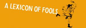 FAE header 7 - lexicon