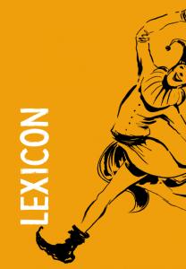 FAE header 7 - lexicon iconR