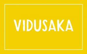 Fools Are Everywhere - lexicon - Sanskrit - vidusaka